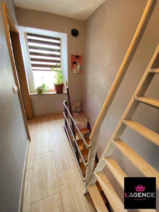 acheter maison mitoyenne 3 chambres 71 m² ettelbruck photo 5