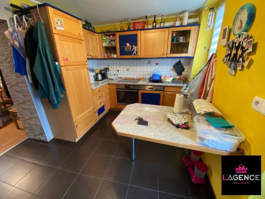 acheter maison mitoyenne 3 chambres 71 m² ettelbruck photo 2