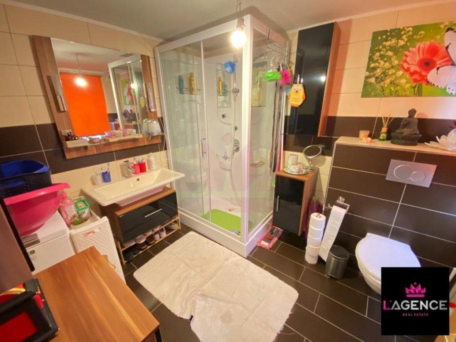 acheter maison mitoyenne 3 chambres 71 m² ettelbruck photo 6