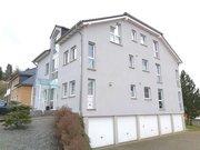 Appartement à vendre 2 Chambres à Echternach - Réf. 6703744