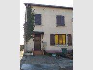 Maison à vendre F7 à Vatimont - Réf. 6113920