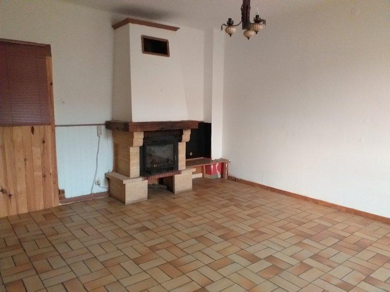 Maison à vendre F7 à Vatimont