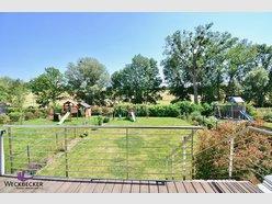 Maison à vendre 5 Chambres à Luxembourg-Cessange - Réf. 6642304