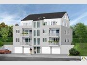 Duplex à vendre 4 Pièces à Trassem - Réf. 7101056