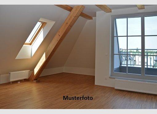Apartment for sale 3 rooms in Essen (DE) - Ref. 7232128