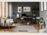 Apartment for sale 3 rooms in Essen - Ref. 7232128
