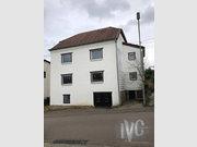 Maison à vendre 6 Pièces à Wadgassen - Réf. 6711936