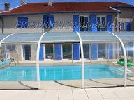 Maison à vendre F15 à Heudicourt-sous-les-Côtes - Réf. 6060672