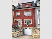Investment building for sale 6 bedrooms in Luxembourg-Centre ville - Ref. 7047808