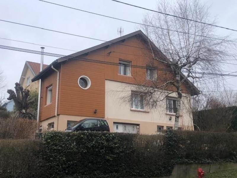 Maison à vendre F6 à Epinal