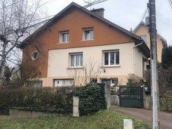 Maison à vendre F6 à Épinal - Réf. 7113344