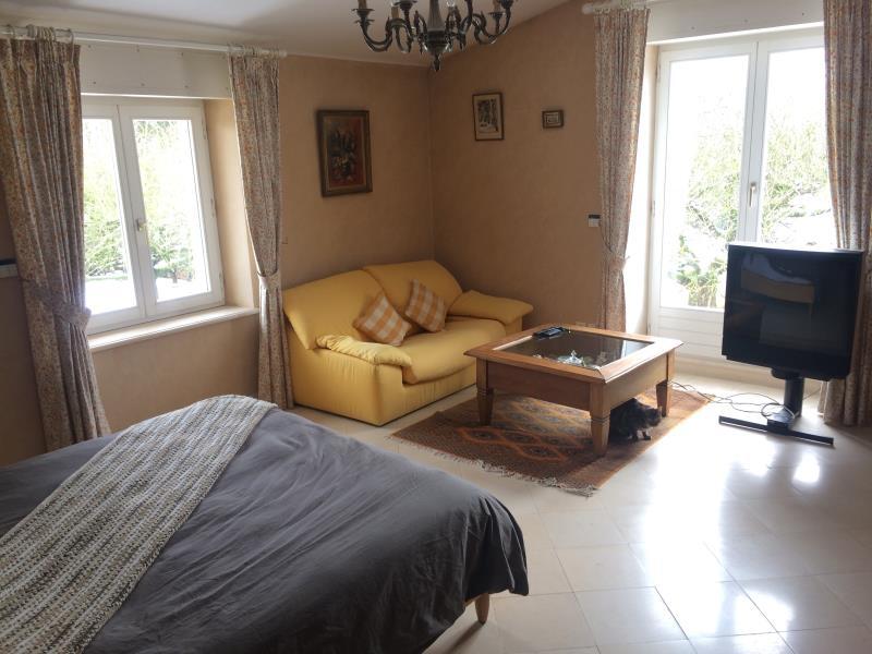 acheter maison 7 pièces 196 m² gavisse photo 7