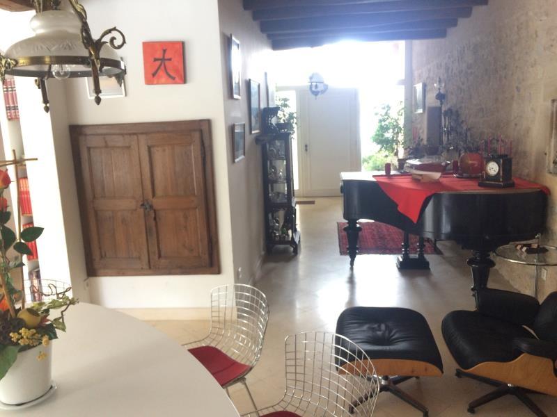 acheter maison 7 pièces 196 m² gavisse photo 5