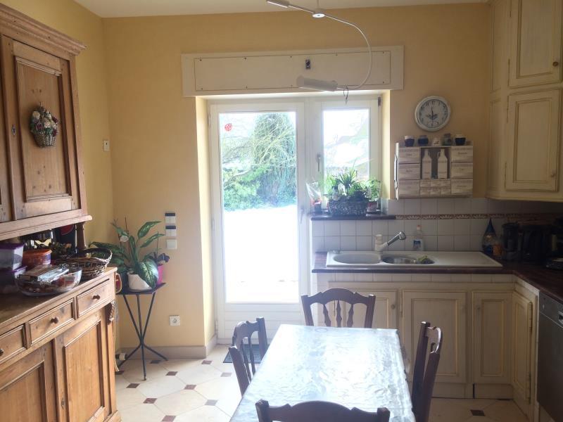 acheter maison 7 pièces 196 m² gavisse photo 4