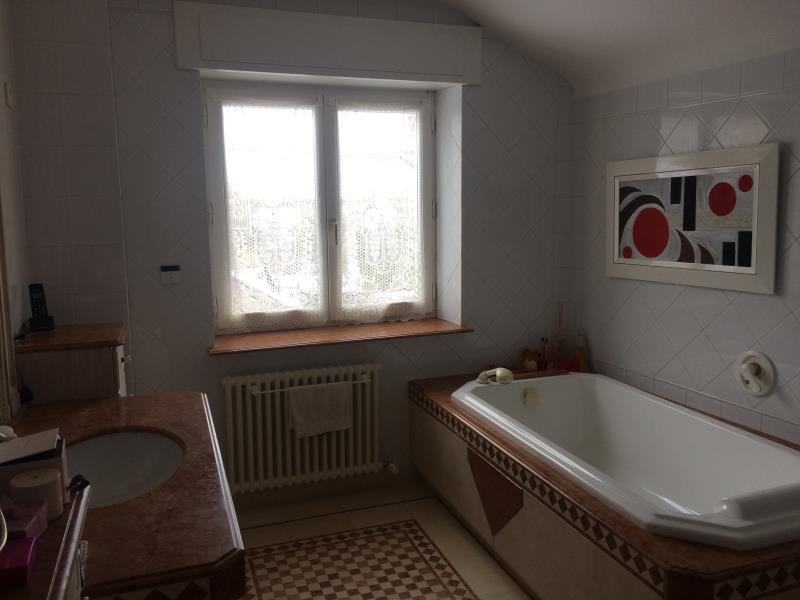 acheter maison 7 pièces 196 m² gavisse photo 3
