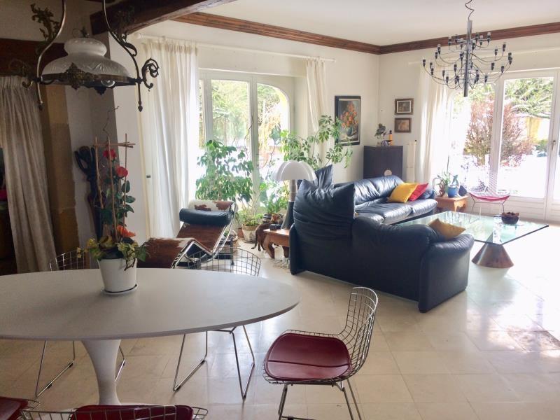 acheter maison 7 pièces 196 m² gavisse photo 2