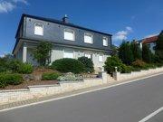 Villa for rent 4 bedrooms in Mamer - Ref. 6666880