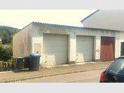 Garage fermé à vendre à Sulzbach - Réf. 6478464
