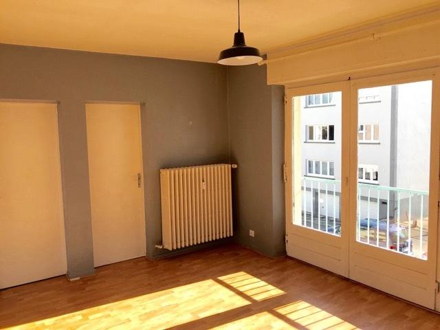 louer studio 1 pièce 24.19 m² thionville photo 1