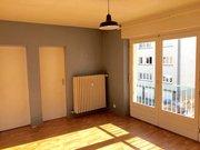 Studio à louer F1 à Thionville - Réf. 6544000