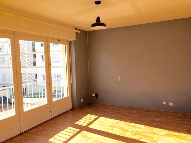louer studio 1 pièce 24.19 m² thionville photo 2