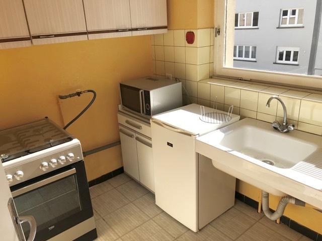 louer studio 1 pièce 24.19 m² thionville photo 3