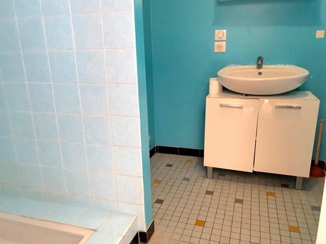 louer studio 1 pièce 24.19 m² thionville photo 4