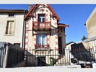 Maison à vendre F5 à Pont-à-Mousson - Réf. 6216320