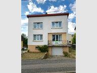 Maison à vendre F6 à Bouzonville - Réf. 5958272