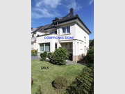 Einfamilienhaus zum Kauf 5 Zimmer in Luxembourg-Merl - Ref. 6425472