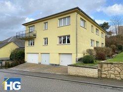 Wohnung zum Kauf 2 Zimmer in Koerich - Ref. 6687616