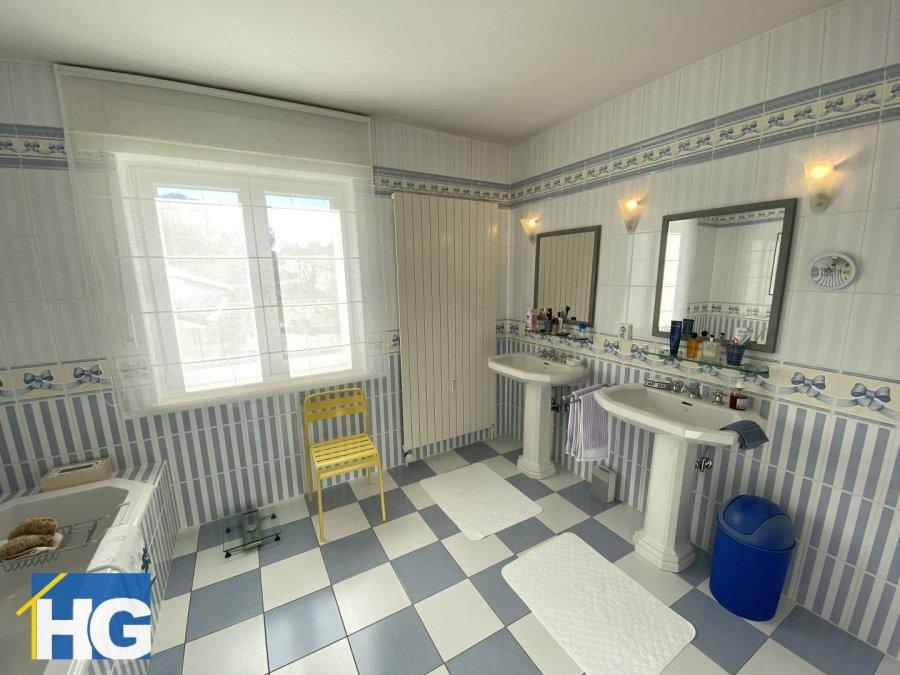 acheter appartement 2 chambres 128.28 m² koerich photo 7