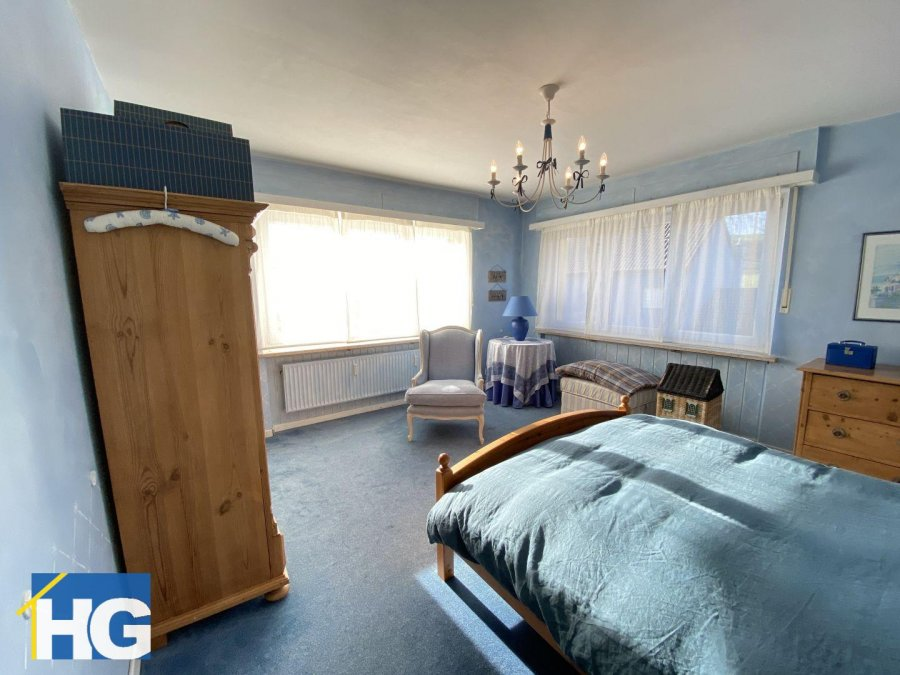 acheter appartement 2 chambres 128.28 m² koerich photo 5