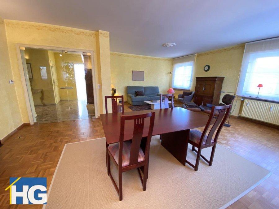 acheter appartement 2 chambres 128.28 m² koerich photo 3
