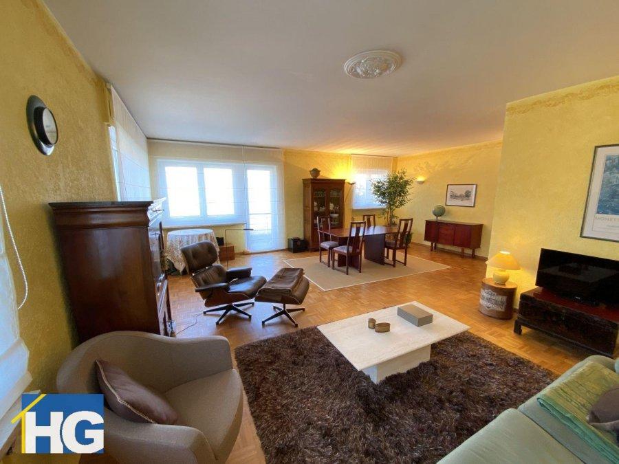 acheter appartement 2 chambres 128.28 m² koerich photo 2