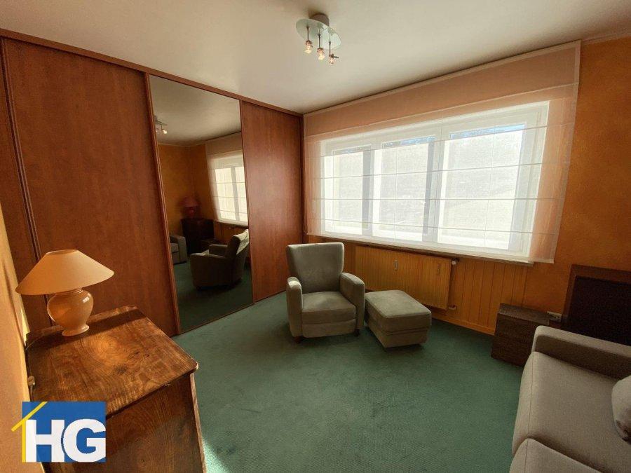 acheter appartement 2 chambres 128.28 m² koerich photo 6