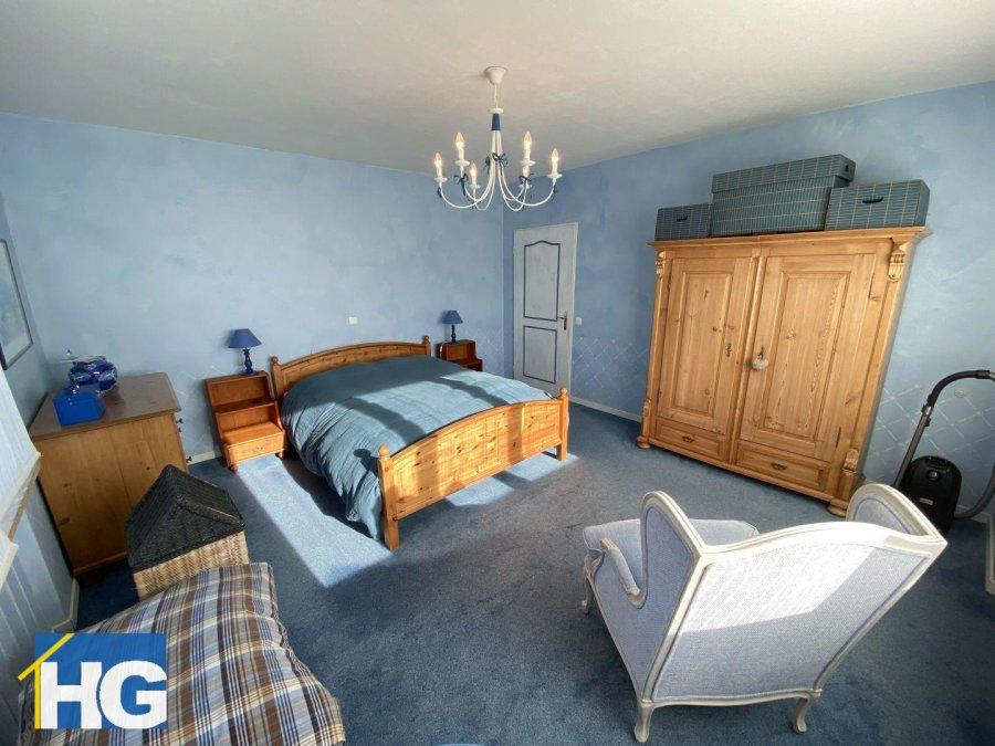 acheter appartement 2 chambres 128.28 m² koerich photo 4