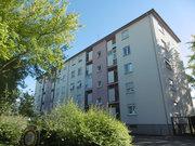 Appartement à vendre F4 à Mulhouse - Réf. 4983680