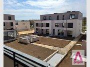 Apartment for rent 2 bedrooms in Junglinster - Ref. 7146368