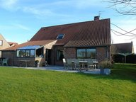 Villa à vendre F7 à Fleurbaix - Réf. 4275072