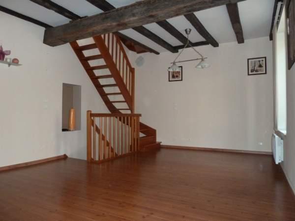 acheter maison 4 pièces 74 m² toul photo 4