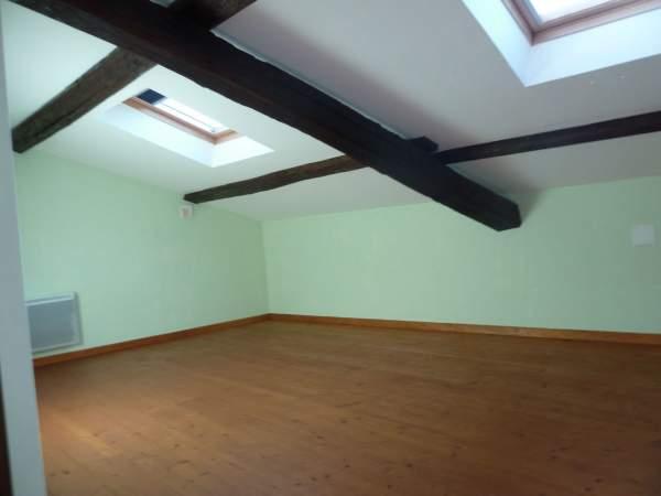 acheter maison 4 pièces 74 m² toul photo 2