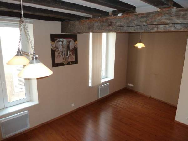 acheter maison 4 pièces 74 m² toul photo 1