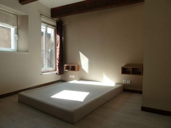 acheter maison 4 pièces 74 m² toul photo 3