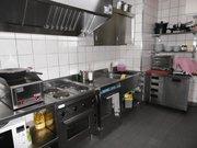 Restaurant à vendre à Rumelange - Réf. 5852032