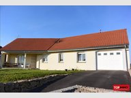 Maison à vendre F6 à Baccarat - Réf. 5196672