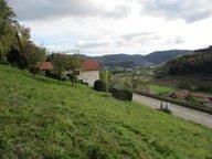 Terrain constructible à vendre à Gérardmer - Réf. 7232384