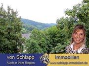 Wohnung zum Kauf 3 Zimmer in Gummersbach - Ref. 4877184