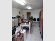 Bureau à louer à Bertrange - Réf. 5479296