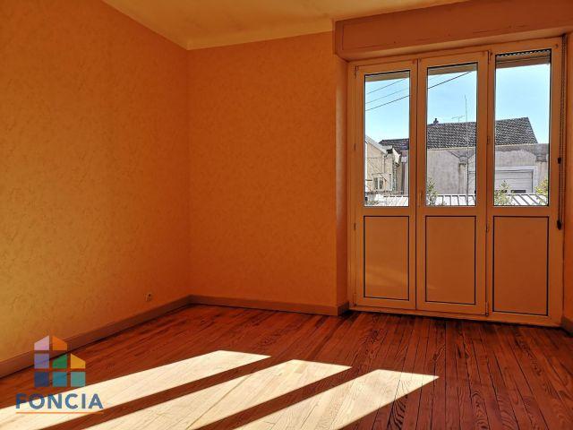 louer appartement 3 pièces 56 m² saint-dié-des-vosges photo 3
